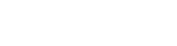 Alaskan Brewing Co.